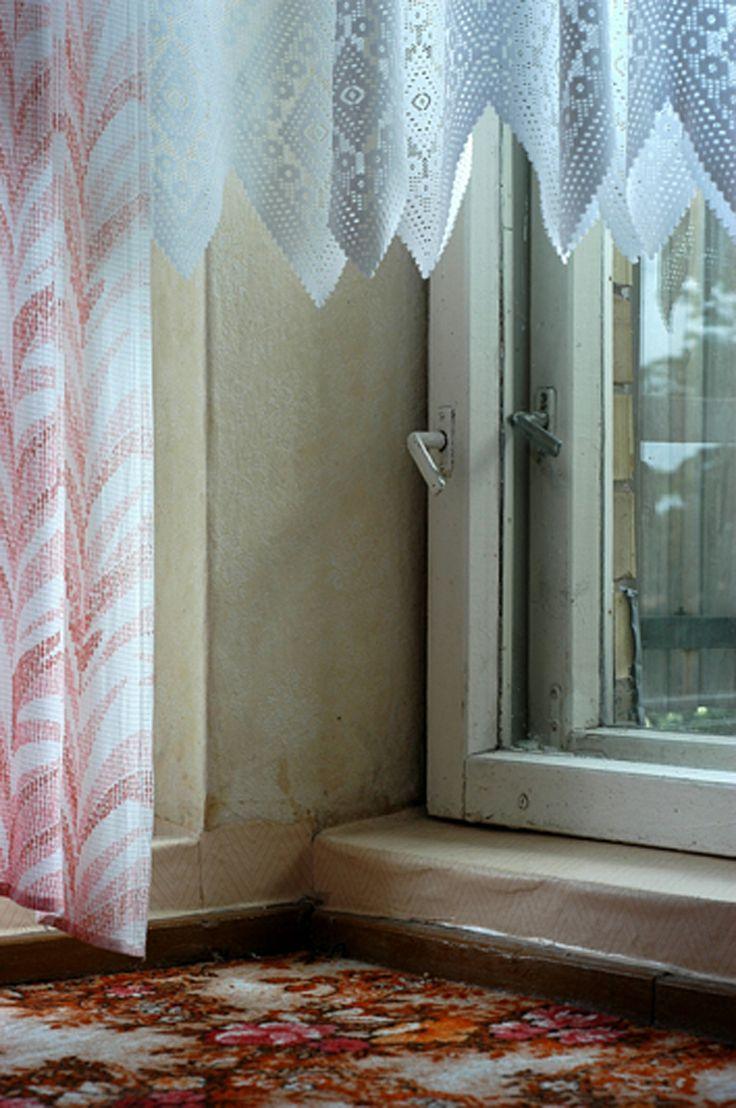 -Villa Candy-  ©Mindaugas Kavaliauskas  www.kavaliauskas.eu