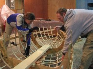 how to build a boat - http://woodenboatdesignsplans.com/how-to-build-a-boat/ -     Have you ever wondered how to build a boat through start to finish? A very important factor is for certain building a boat requires a sound plan. The plan you ultimately choose should provide an individual with simple to follow step by step instructions.Take into account building a...