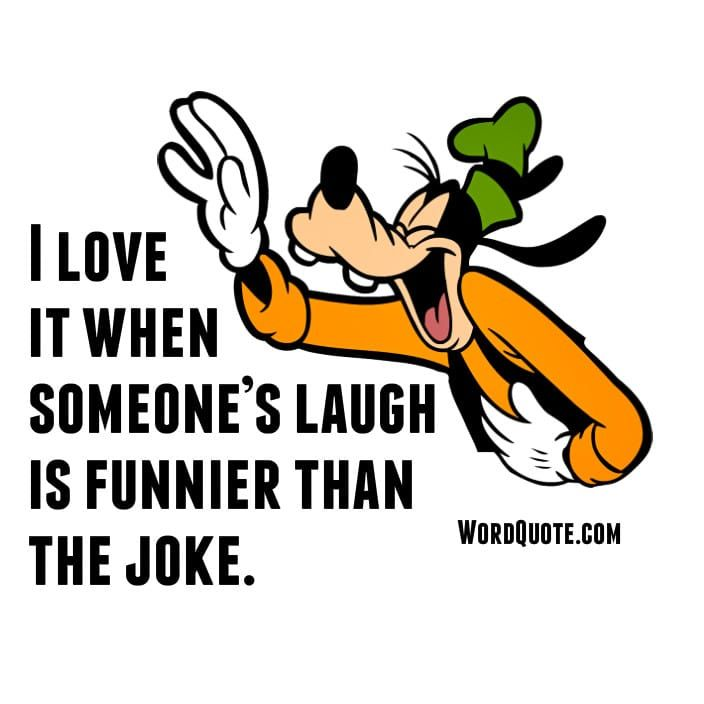 Funny Cartoon Pictures Quotes Word Quote Famous Quotes