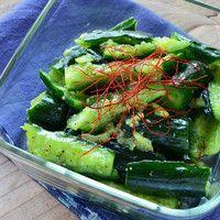 """たくさん食べてもヘルシー♪""""野菜""""を使った体が喜ぶ『おつまみ』レシピ"""