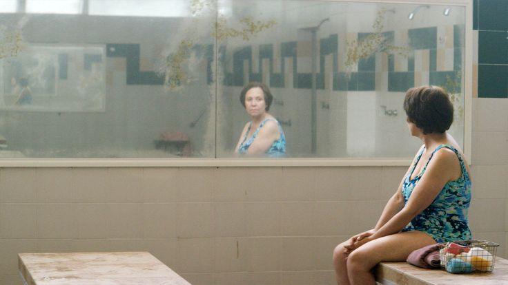"""""""Todo lo demás"""" de Natalia Almada ganó el premio Golden Gate New Directors del 60th San Francisco International Film Festival"""