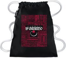 LeGrando - Bag - 2016 by anul147