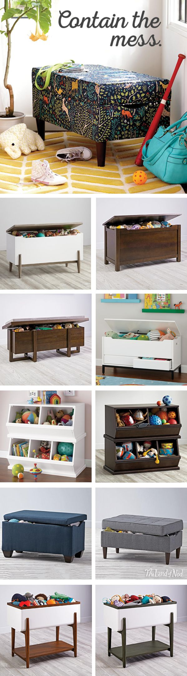 best For Our Home images on Pinterest Good ideas Home ideas