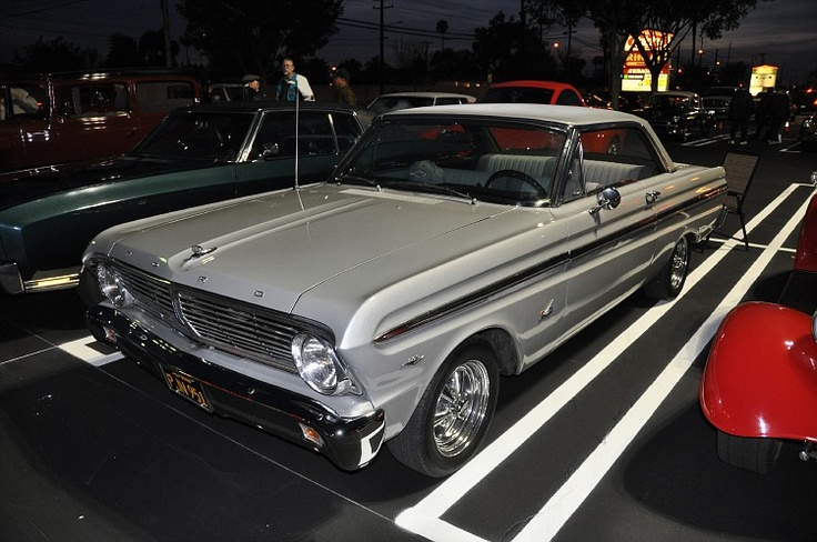 1000 images about ford falcon on pinterest. Black Bedroom Furniture Sets. Home Design Ideas