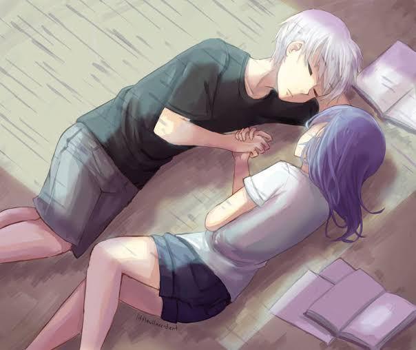 Lee La familia ken kirishima (parte 3 leer hasta el final): de la historia Amor,bello amor (Touken) ¡PAUSADA! por annit...
