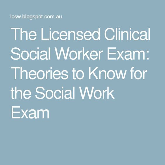 nohse standards for school social workers Aasw practice standards for school social workers 6 format of the standards the school social work standards have been framed in terms of outcomes.