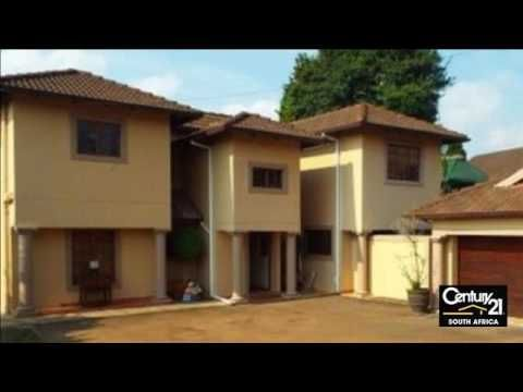 3 bedroom House For Sale in Hillcrest, KwaZulu Natal for ZAR 2,600,000