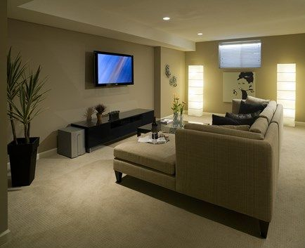 25 Best Ideas About Mold In Basement On Pinterest