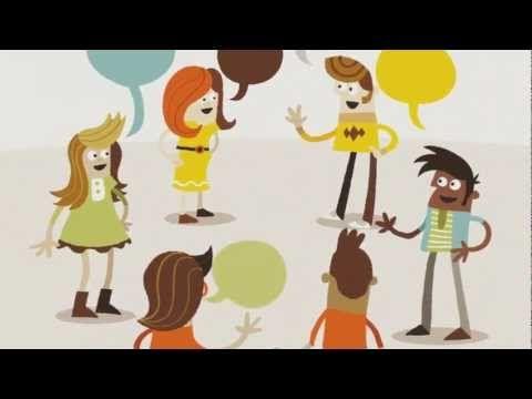 - English Language Learning Tips: Speaking Test Advanced -