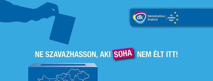 Egyetért-e Ön azzal, hogy ne szavazhassanak azok, akik soha nem éltek Magyarországon, és nem viselik a szavazatuk következményét?