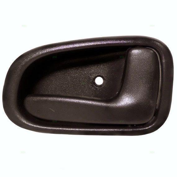 New To1353102 1993 97 Front Rear Rh Door Handle Fits Geo Prizm 69205 12130 04 Bn Door Handles Sunglasses Case Geo