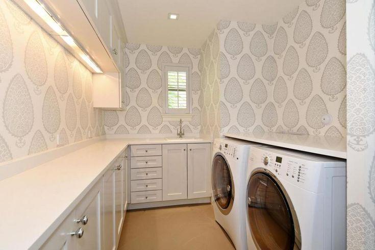 256 Cordova Rd, West Palm Beach Property Listing: MLS® #RX-10265339