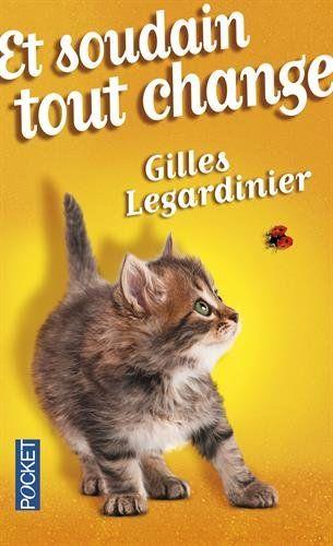 Et soudain tout change de Gilles Legardinier http://www.amazon.fr/dp/2266258494/ref=cm_sw_r_pi_dp_NwdIwb1MZPDAR