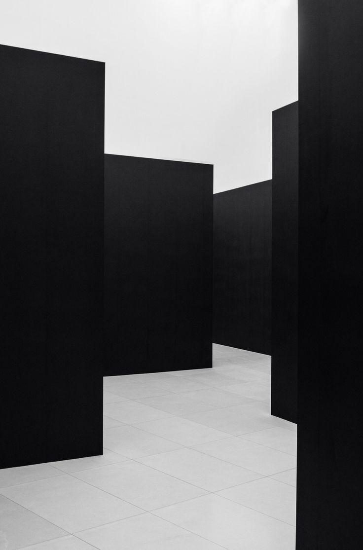 Meer dan 1000 ideeën over verborgen bed op pinterest   muur bedden ...