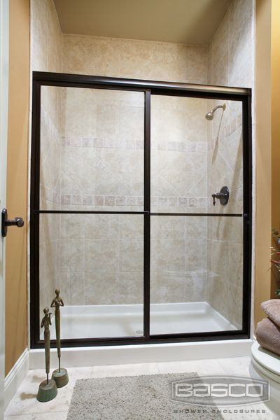 Bathroom Partitions Fort Worth 65 best shower stalls images on pinterest | bathroom ideas, room