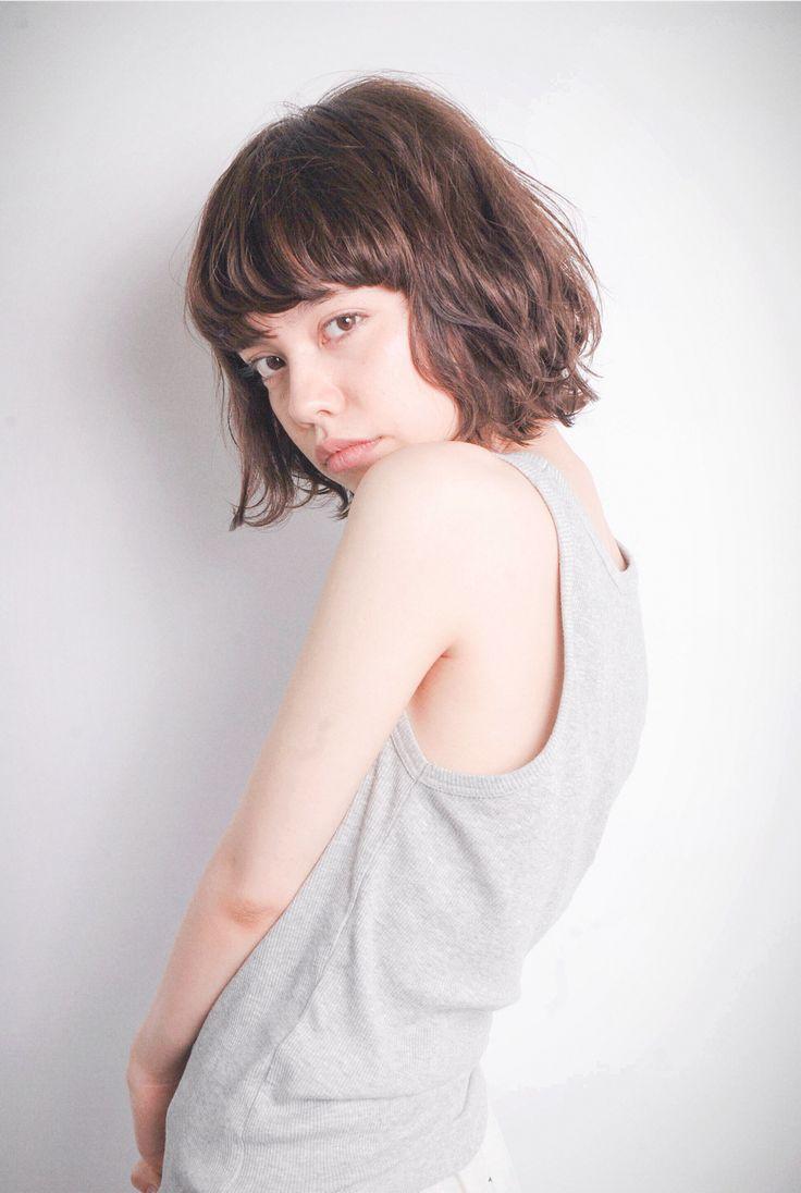 photo shoot for HP model: Mariana hair: KEI make: MAMI #oooyy