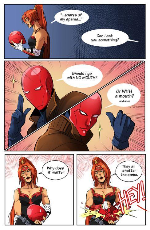 jason todd   Tumblr   Dc   Jason todd, Red hood comic, Red hood