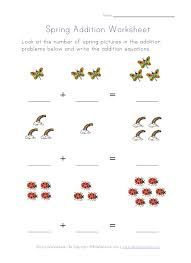 18 best k1 maths images on Pinterest | Maths, Preschool worksheets ...