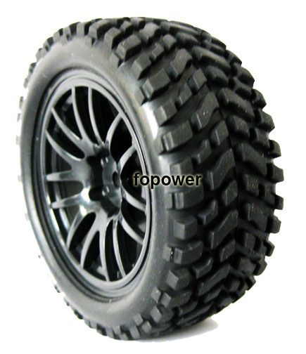 17 Best Ideas About Off Road Tires On Pinterest