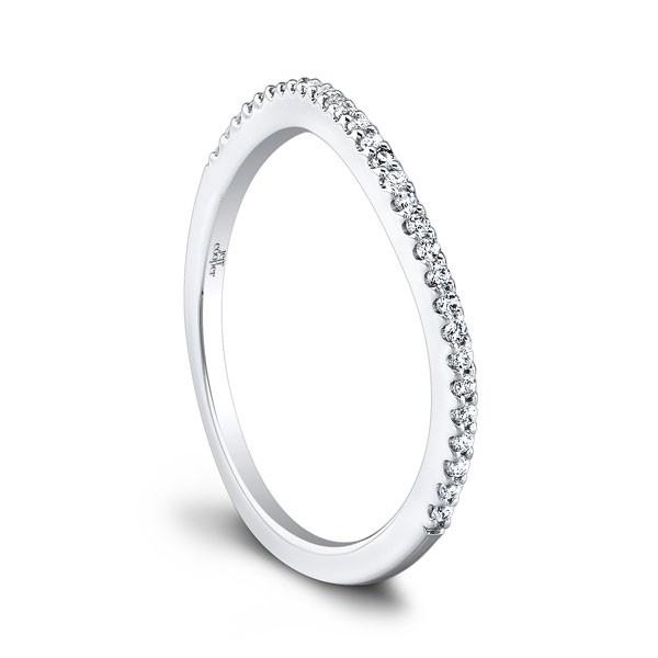 Bomb Wedding Rings