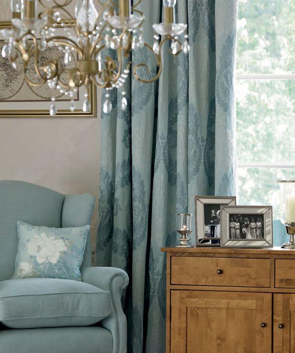 Living Room Ideas Laura Ashley 292 best laura ashley images on pinterest | laura ashley, ashley