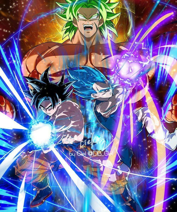 Dragon Ball Anime Dragon Ball Super Dragon Ball Artwork Dragon Ball Super Goku