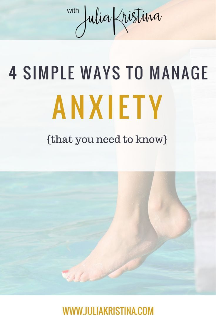 Often, when we are feeling triggered by something we immediately start to feel really worked up, ramped up, or keyed up and often can't think clearly or access the rational thoughts that would help get us through the upsetting situation in a calm, balanced and reasonable way.   So what do we do?  Click to watch the video or Pin it for later!