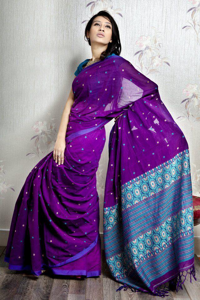 Silk | ~::Tangail Saree Kutir Ltd.::~