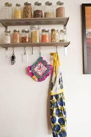 Mason jar food storage, images - Google Search