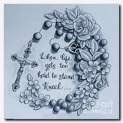 #tattooshop #tattoo tato ikan koi, heart and flower tattoo, tiger wrist tattoo, best mens shoulder tattoos, meaningful simple tattoos, tattoo sleeves …