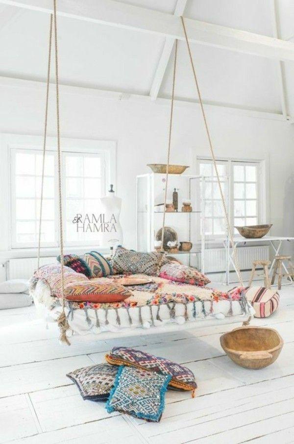 Configure Oriental 50 Fabulous Life Ideas Like 1001 Nights Diy