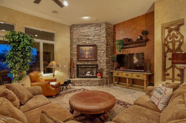 Best 25 Craftsman Living Rooms Ideas On Pinterest