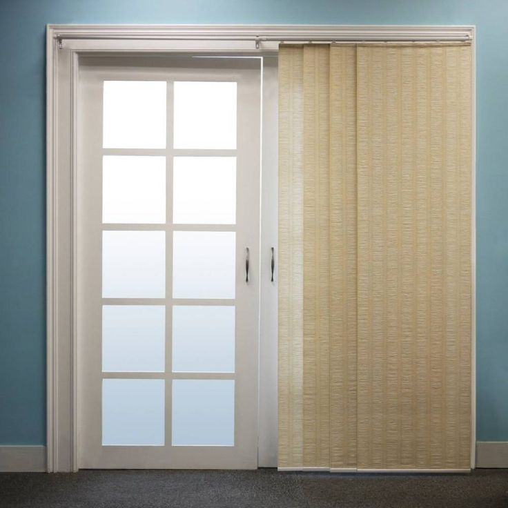 interior french door ideas charming interior frosted glass french closet doors roselawnlutheran