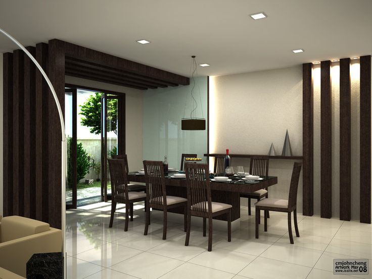 146 Best Dining Room Images On Pinterest  Dinner Parties Home New Small Formal Dining Room Ideas Design Inspiration