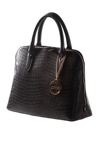 Labelladonna.gr - David jones τσάντα shapes