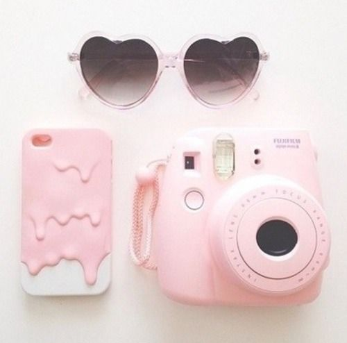 17 Best Images About H O M E On Pinterest: 17 Best Images About Polaroid Camera On Pinterest