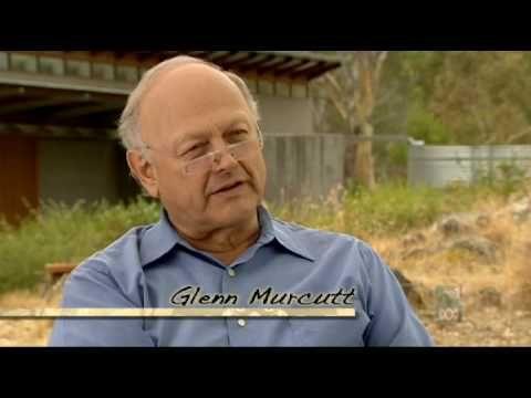 Environmental Architecture- Glenn Murcutt Talking Heads Part 1 - YouTube