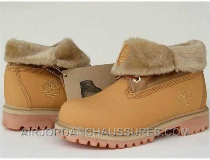 http://www.airjordanchaussures.com/timberland-roll-top-wheat-boots-for-mens-online-2y8jz.html TIMBERLAND ROLL TOP WHEAT BOOTS FOR MENS ONLINE 2Y8JZ Only 100,00€ , Free Shipping!