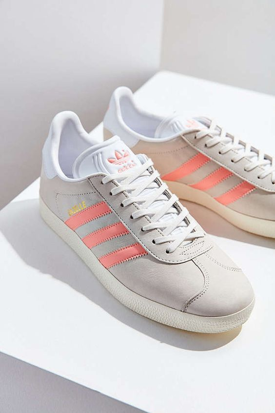 adidas Originals Gazelle Sneaker | shoes | | shoes for runners | | running  shoes |