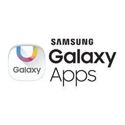 Lihatlah dalam Galaxy Apps ang nak buat lagi satu tu pun kalau ada masa nak masuk dalam bilik hotel di kawasannya Kambell New York hotel johor Bahru nombor bilik 181 cari tau video yang ada .