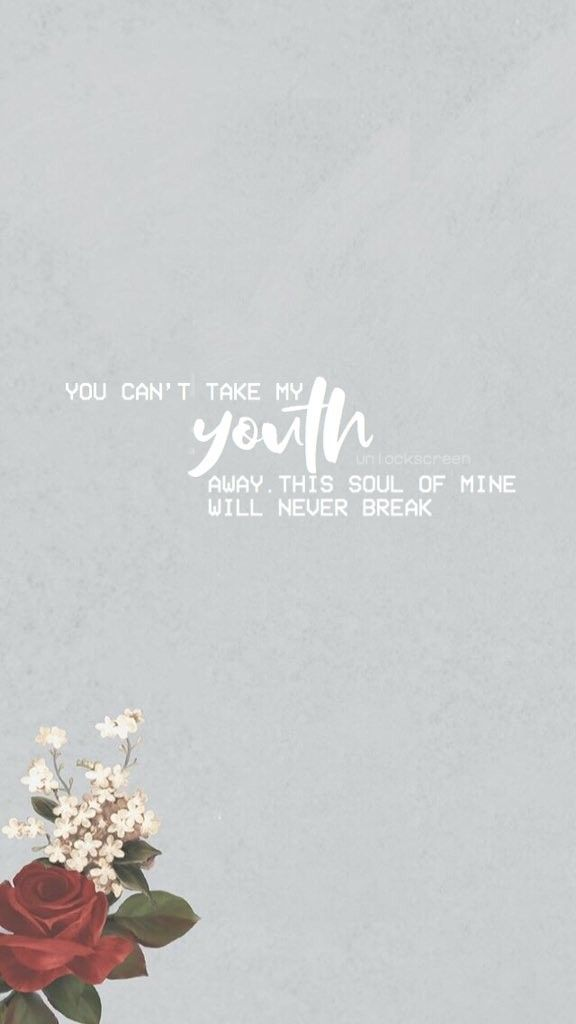 •pinterest // fashionista1152 !/• Shawn mendes facts