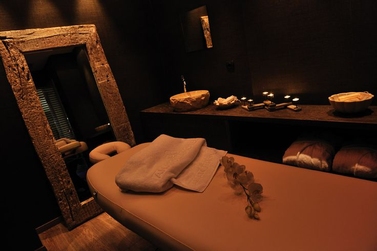 All Senses Fitness & Health Treatmets by our specialist !!!