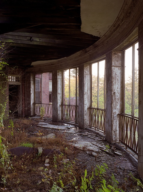 Pennsylvanias full of haunted places thanks to its role in some of early American historys major moments Here are the spookiest spots