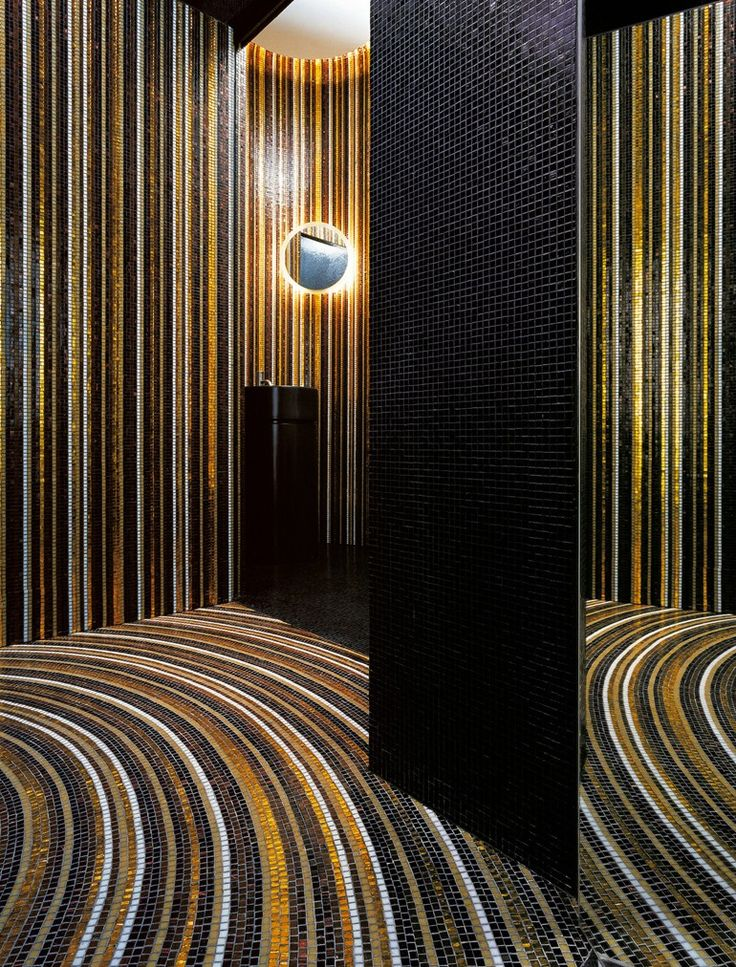 17 best images about bisazza mosaico on pinterest for Bisazza carrelage