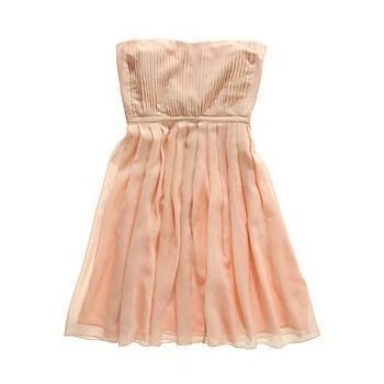 pale peach.: Madewell Storybook, Storybook Dresses, Fashion Ideas, Wedding Ideas, Bridesmaid Dresses, Blushes Dresses, Blushes Bridesmaid, Shorts Dresses, Dolls Dresses