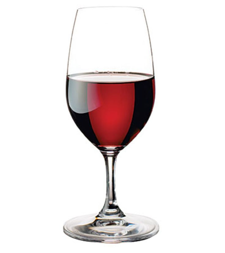 Best 25 Types Of Wine Glasses Ideas On Pinterest