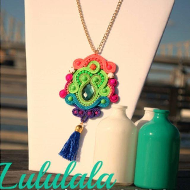 lululalaonline (LuluLala) | Iconosquare
