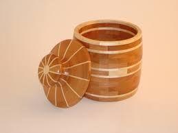 Image result for bubut kayu
