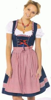 German dirndls, lederhosen, german hats, specializing in traditional german bavarian oktoberfest clothing and oktoberfest souvenirs