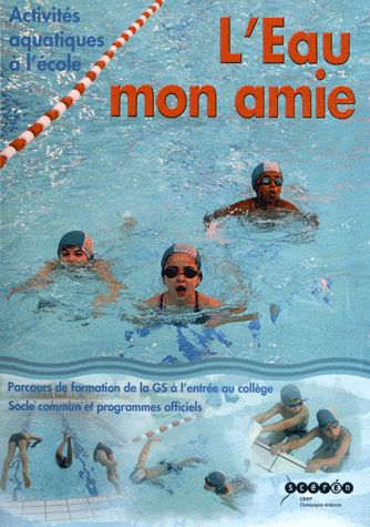 67 best images about piscine activit s on pinterest for Camping champagne ardennes avec piscine